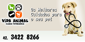 Vida Animal Clinica Veterinária